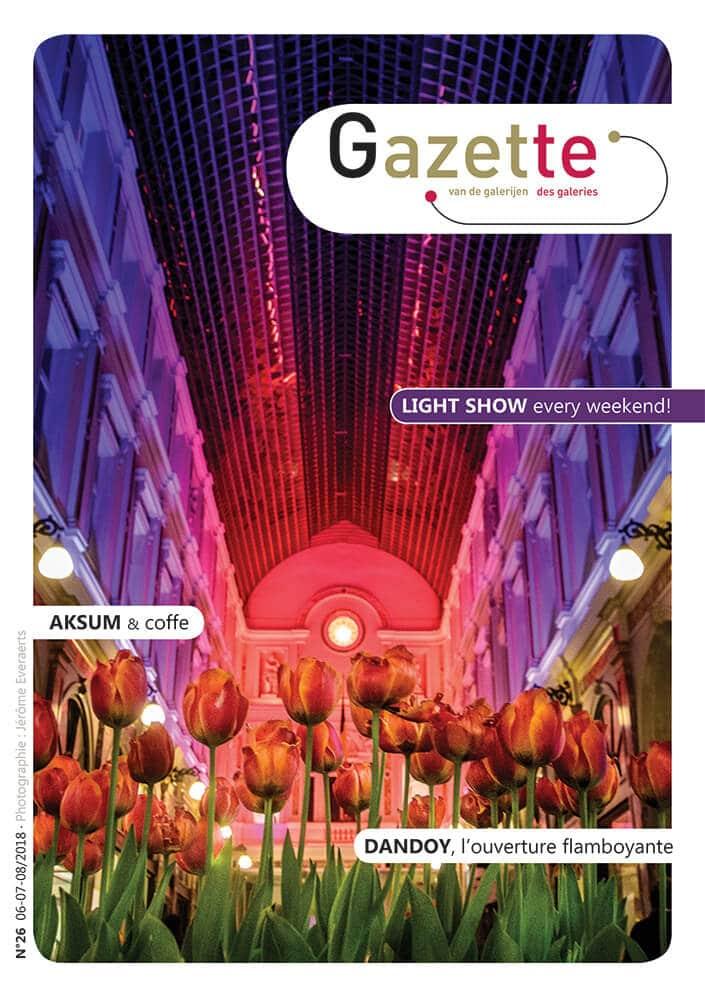 galeries-royales-saint-hubert-gazette-26