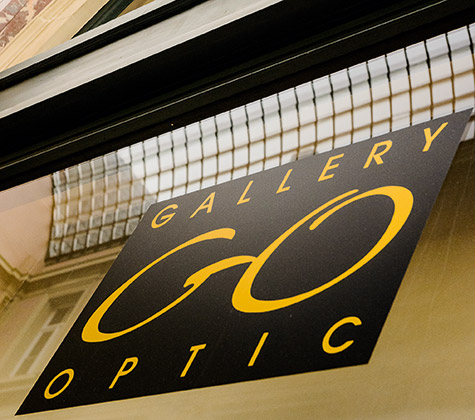 Gallery Optic